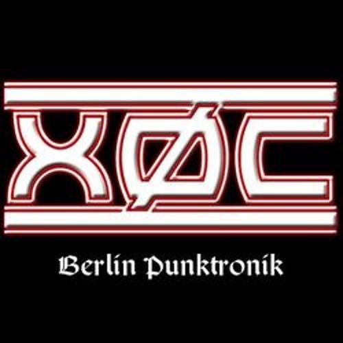 XOC's avatar