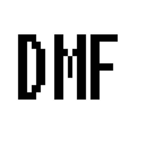 DodgemasterFlex's avatar