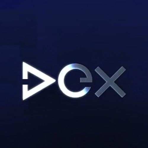 DEX:us spirithus's avatar