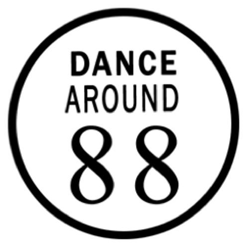 Dance Around 88's avatar