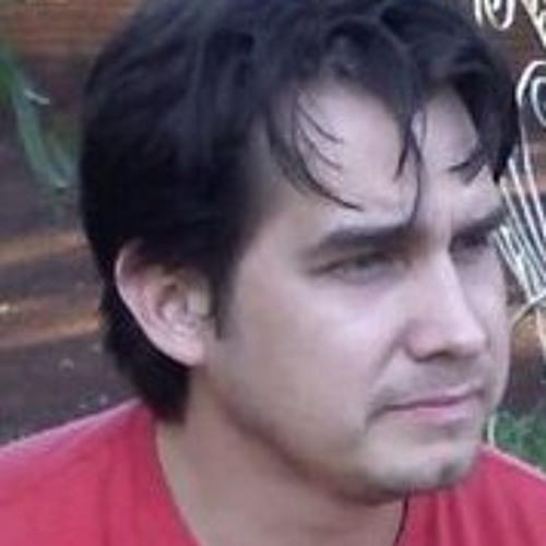 jcroot's avatar