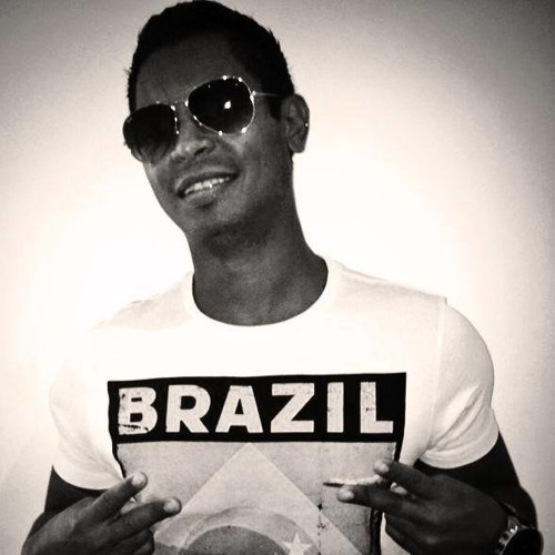 DJ Silvao Mistura latina's avatar