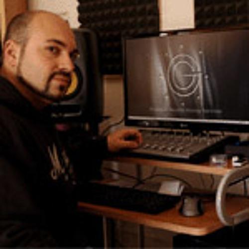 Giuseppe Novella's avatar