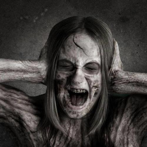 Vinicius Mtos's avatar
