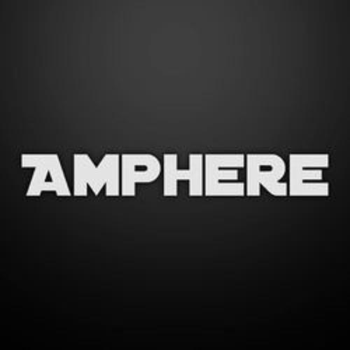 Amphere's avatar