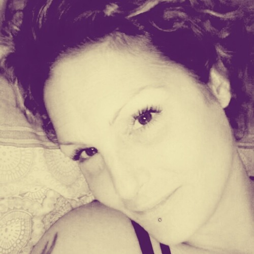 Jasmine Ricketts's avatar