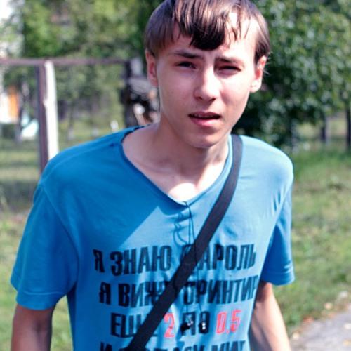 FireKinder(RUS)'s avatar