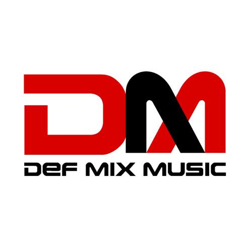 Def Mix Music's avatar