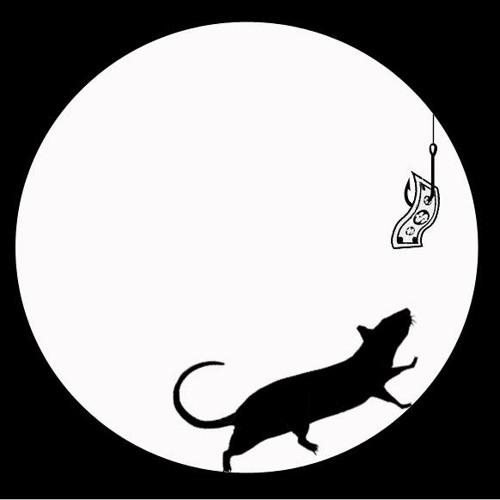 Rata Chile's avatar