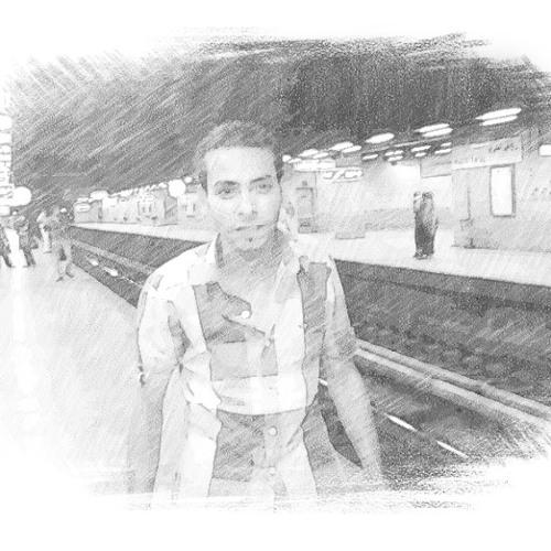 m_i_h's avatar