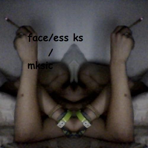 Face Less Music's avatar