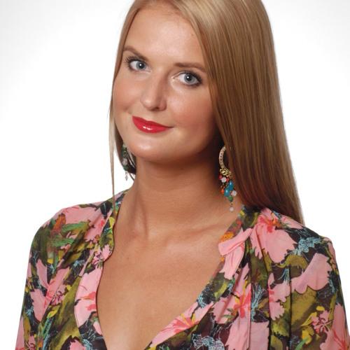 Elizabeth Farbotko's avatar