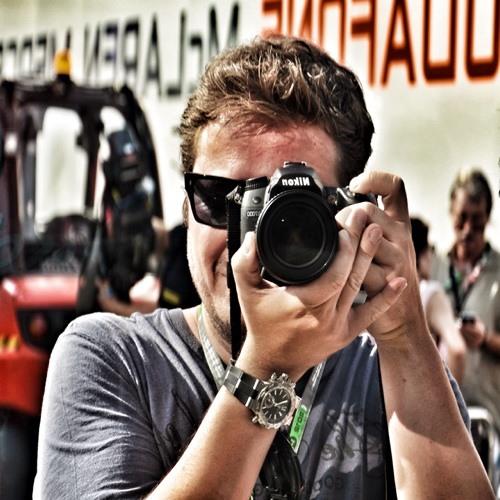 Fred Martins's avatar