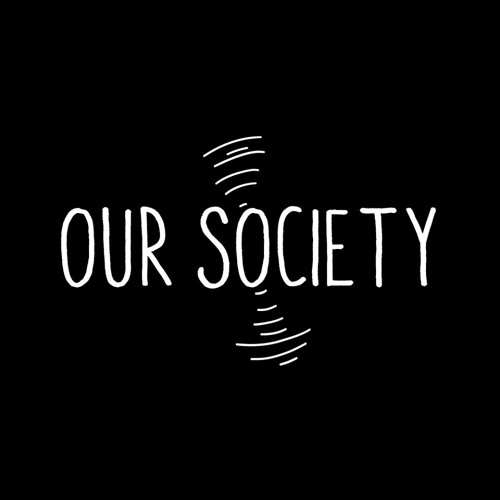 Our Society's avatar