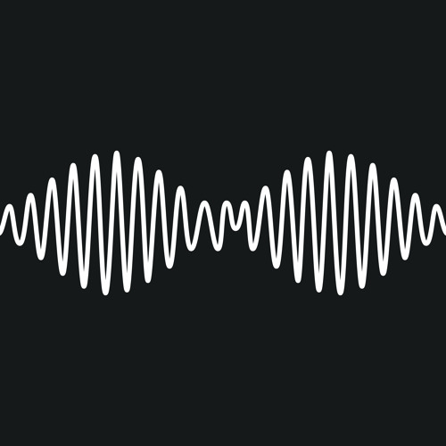ArcticMonkeys's avatar