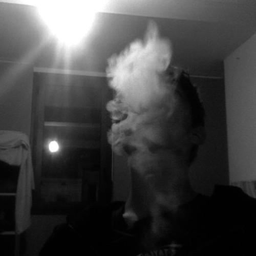 ༀRastapocketॐ's avatar