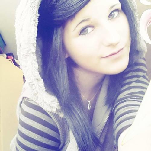 Jessica Froeba's avatar