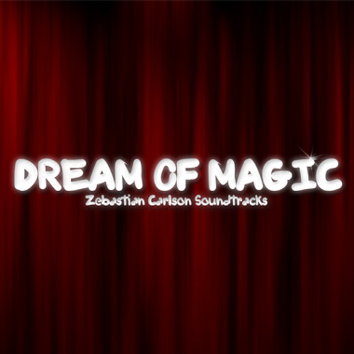 DreamOfMagic's avatar