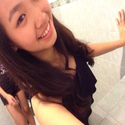 K Chen T Bingen liying chen free listening on soundcloud