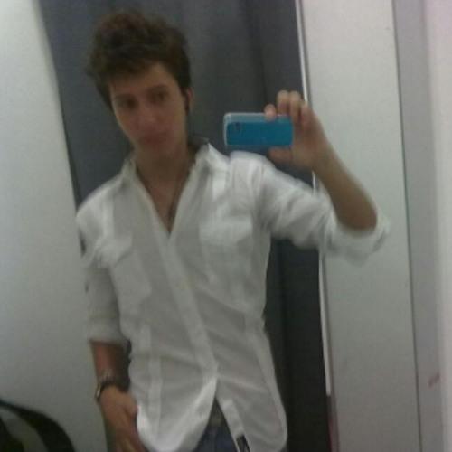 rabicolnini's avatar