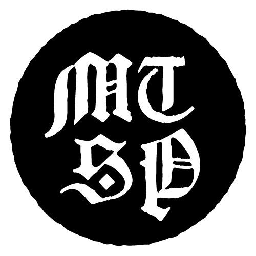 MTSP's avatar