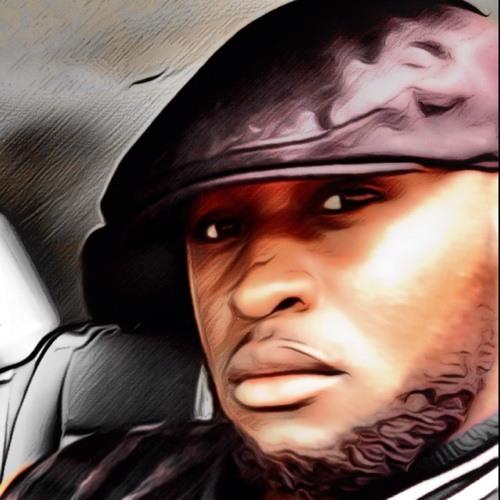 visioni's avatar
