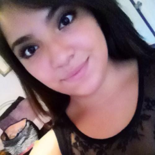 Alondra Gardea Dominguez's avatar