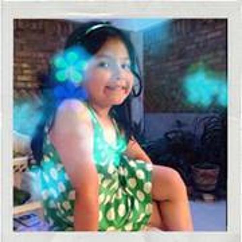 Lilianausecha's avatar