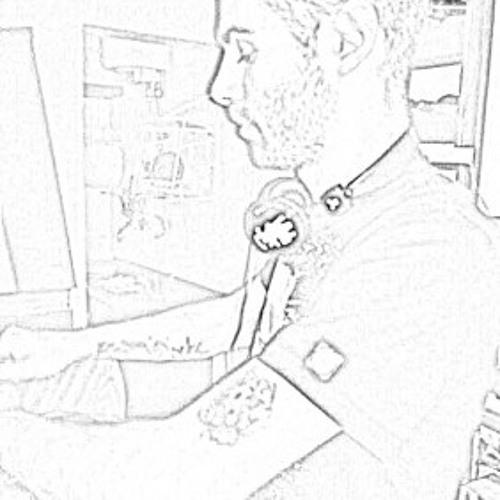 yuphys's avatar