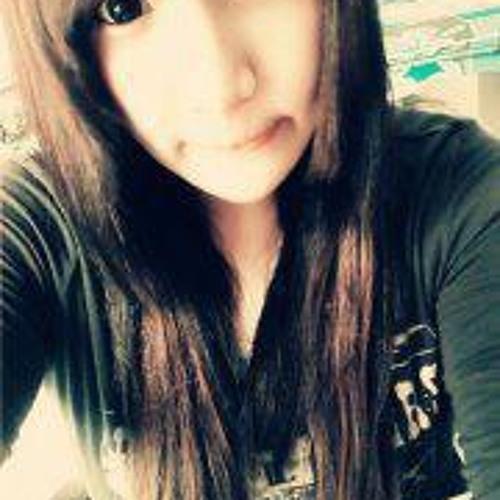 Own Khm Djt Zmin's avatar