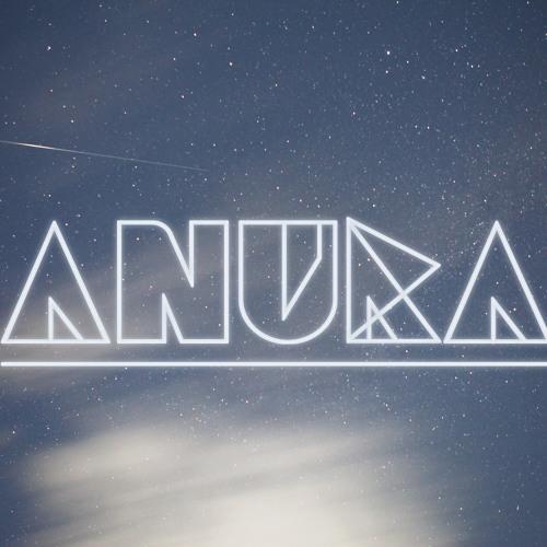 Anura [Official]'s avatar