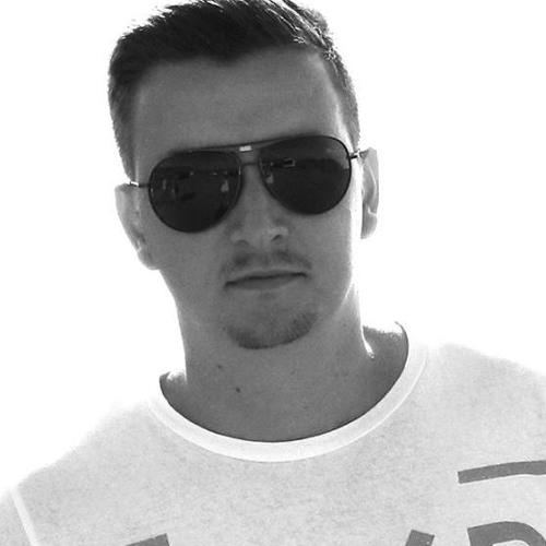 Liebig's avatar