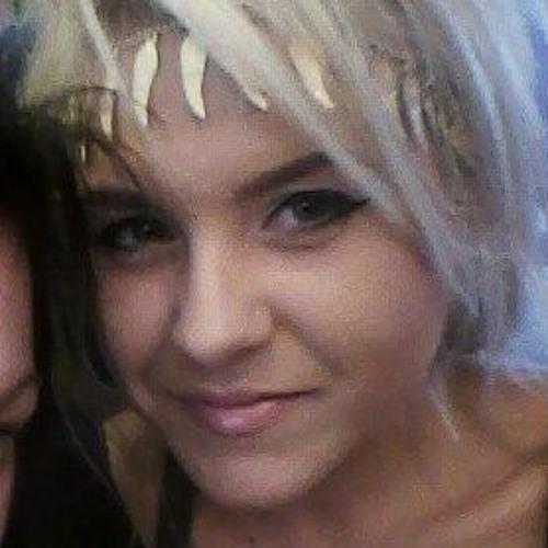 Gabicz's avatar