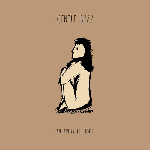 gentle buzz's avatar