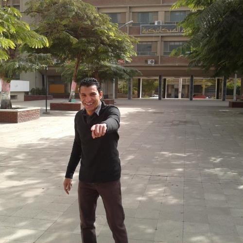 ahmad abdelsalam's avatar