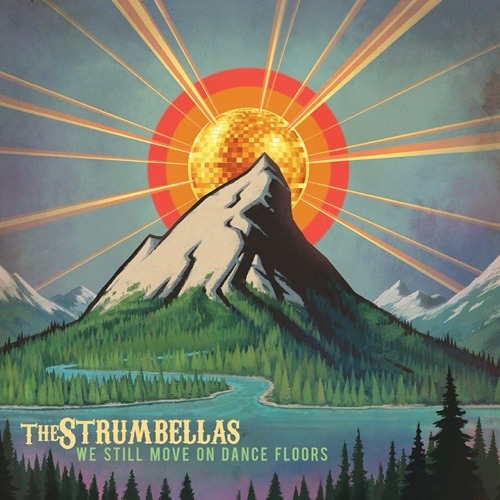 thestrumbellas's avatar