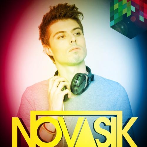 Novasik's avatar