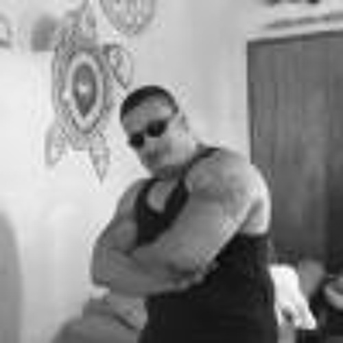 Murff148's avatar