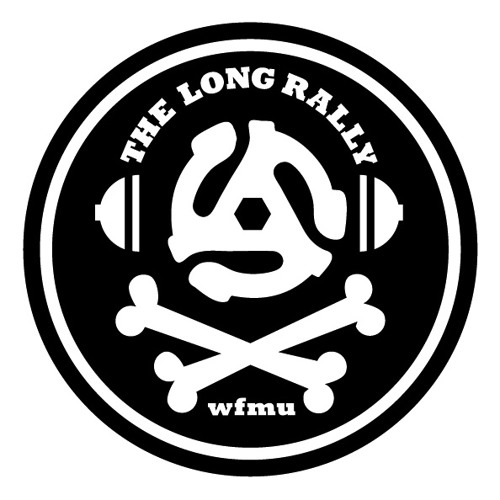 longrally's avatar