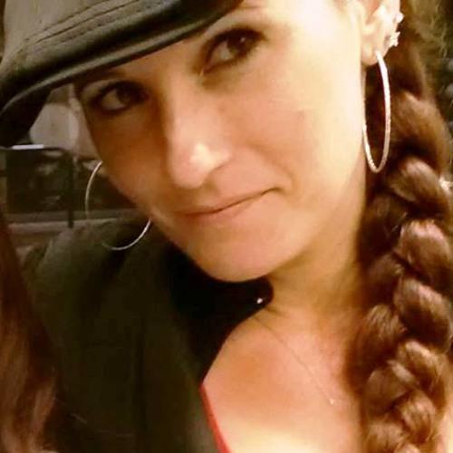 Christi.Mazotas's avatar