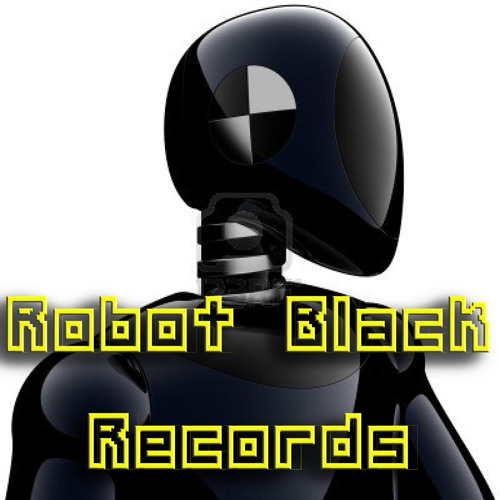 Robot Black Records's avatar