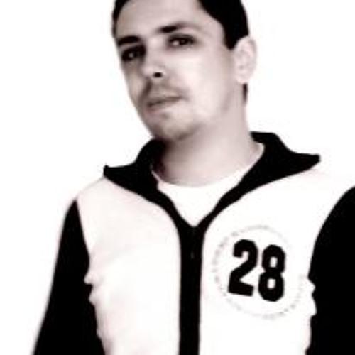 DJ Rogermad's avatar