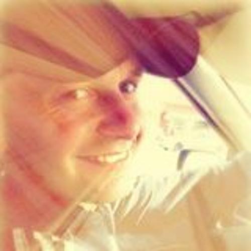 Tomislav Kos's avatar