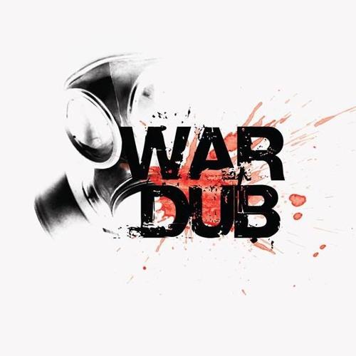 WARDUB's avatar