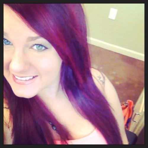 Anna Cook 6's avatar