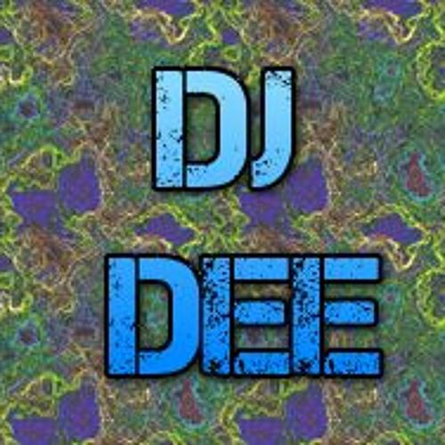 ~DJ DEE~'s avatar