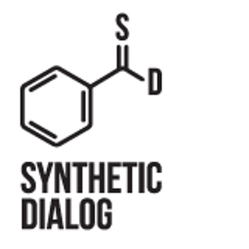 Synthetic Dialog's avatar