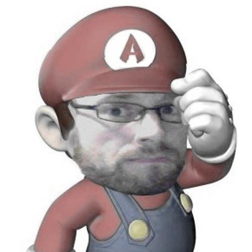 Ardeem's avatar