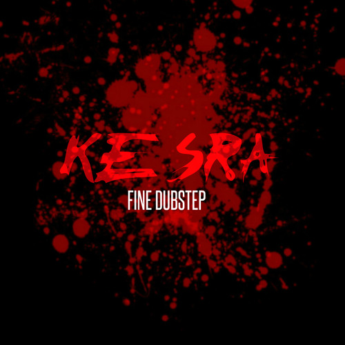 Kesra Dubs ᴰᵘᵇ ᴸᵉᵍᶤᶱᶯ's avatar
