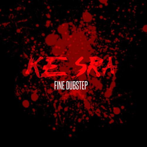 Kesra - Mechagodzilla [Clip] (Forthcoming Mothra free ep)